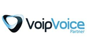 Logo VoipVoice partner NiceNet Stradella Pavia